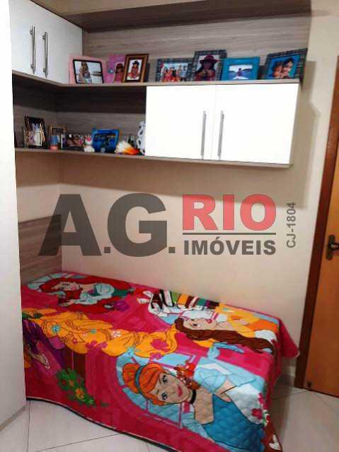 WhatsApp Image 2021-05-19 at 1 - Casa 3 quartos à venda Rio de Janeiro,RJ - R$ 320.000 - VVCA30149 - 20