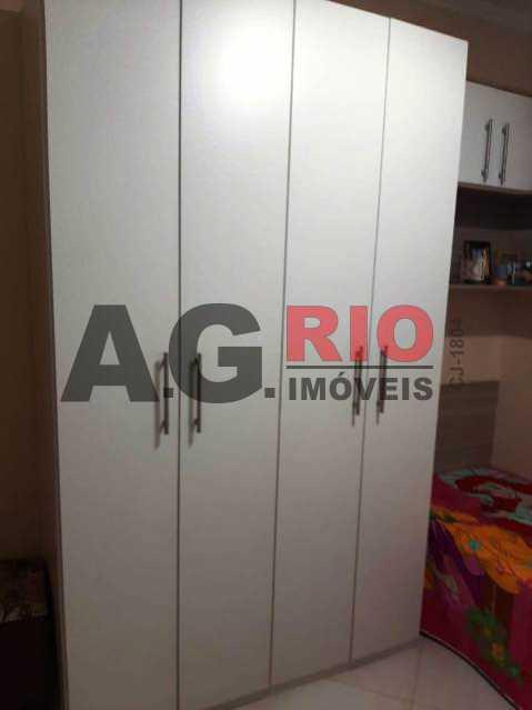 WhatsApp Image 2021-05-19 at 1 - Casa 3 quartos à venda Rio de Janeiro,RJ - R$ 320.000 - VVCA30149 - 21