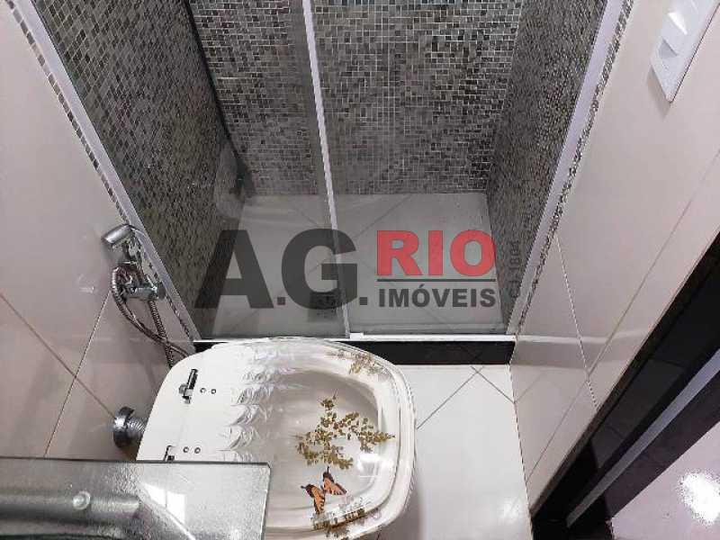 WhatsApp Image 2021-05-19 at 1 - Casa 3 quartos à venda Rio de Janeiro,RJ - R$ 320.000 - VVCA30149 - 22