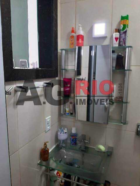 WhatsApp Image 2021-05-19 at 1 - Casa 3 quartos à venda Rio de Janeiro,RJ - R$ 320.000 - VVCA30149 - 23