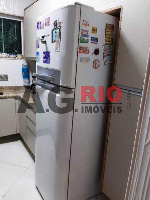 WhatsApp Image 2021-05-19 at 1 - Casa 3 quartos à venda Rio de Janeiro,RJ - R$ 320.000 - VVCA30149 - 25