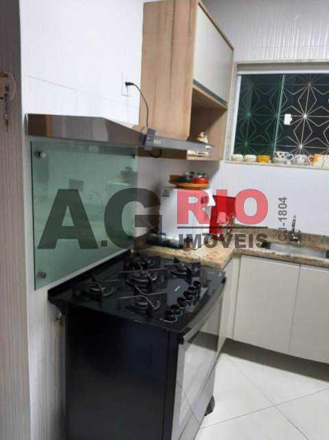 WhatsApp Image 2021-05-19 at 1 - Casa 3 quartos à venda Rio de Janeiro,RJ - R$ 320.000 - VVCA30149 - 26