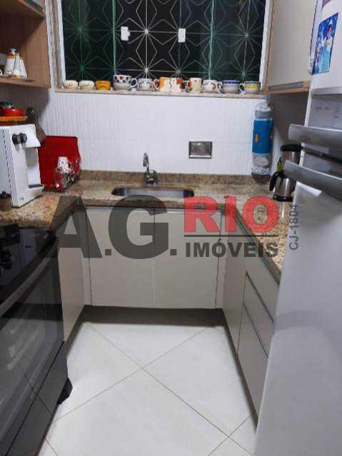 WhatsApp Image 2021-05-19 at 1 - Casa 3 quartos à venda Rio de Janeiro,RJ - R$ 320.000 - VVCA30149 - 27