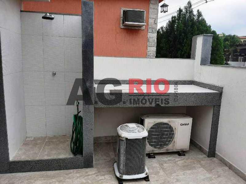 WhatsApp Image 2021-05-19 at 1 - Casa 3 quartos à venda Rio de Janeiro,RJ - R$ 320.000 - VVCA30149 - 28