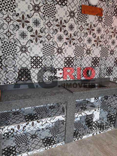 WhatsApp Image 2021-05-19 at 1 - Casa 3 quartos à venda Rio de Janeiro,RJ - R$ 320.000 - VVCA30149 - 29