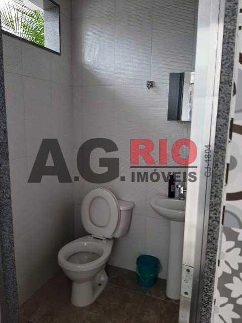 WhatsApp Image 2021-05-19 at 1 - Casa 3 quartos à venda Rio de Janeiro,RJ - R$ 320.000 - VVCA30149 - 30