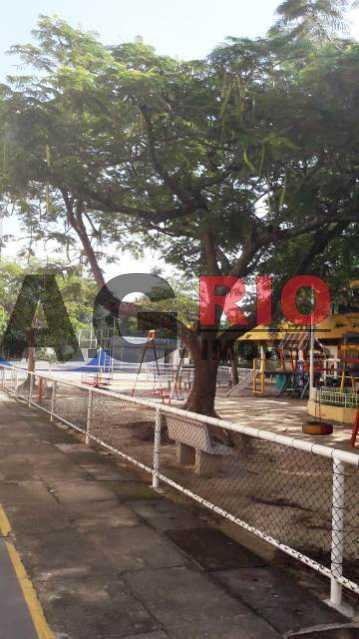 WhatsApp Image 2021-06-09 at 1 - Apartamento 2 quartos à venda Rio de Janeiro,RJ - R$ 245.000 - VVAP20959 - 5
