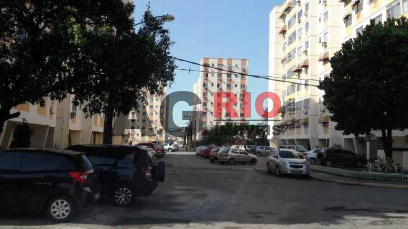 WhatsApp Image 2021-06-09 at 1 - Apartamento 2 quartos à venda Rio de Janeiro,RJ - R$ 245.000 - VVAP20959 - 3
