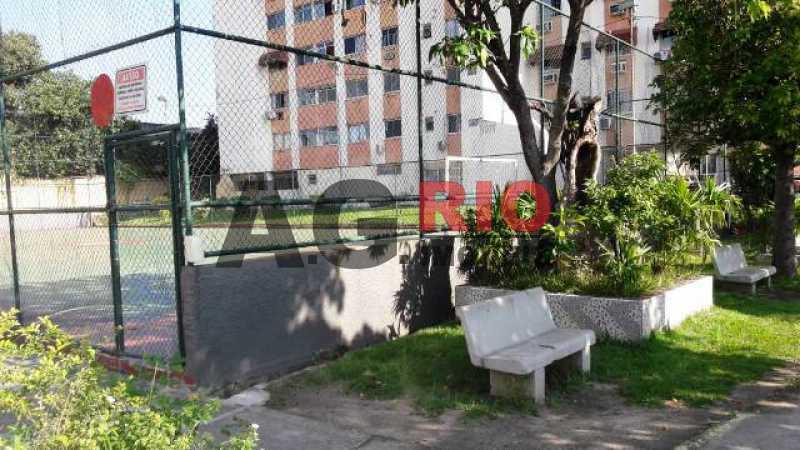 WhatsApp Image 2021-06-09 at 1 - Apartamento 2 quartos à venda Rio de Janeiro,RJ - R$ 245.000 - VVAP20959 - 4