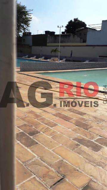 WhatsApp Image 2021-06-09 at 1 - Apartamento 2 quartos à venda Rio de Janeiro,RJ - R$ 245.000 - VVAP20959 - 8