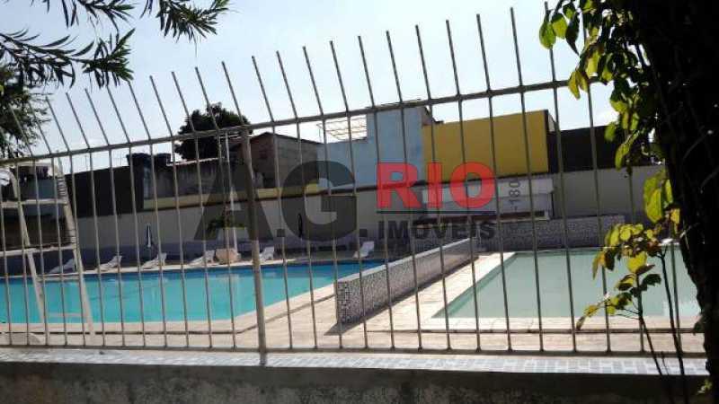 WhatsApp Image 2021-06-09 at 1 - Apartamento 2 quartos à venda Rio de Janeiro,RJ - R$ 245.000 - VVAP20959 - 7