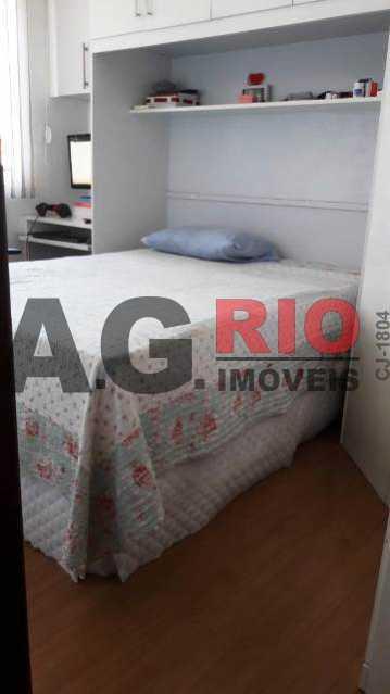 WhatsApp Image 2021-06-09 at 1 - Apartamento 2 quartos à venda Rio de Janeiro,RJ - R$ 245.000 - VVAP20959 - 14