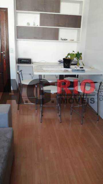 WhatsApp Image 2021-06-09 at 1 - Apartamento 2 quartos à venda Rio de Janeiro,RJ - R$ 245.000 - VVAP20959 - 11