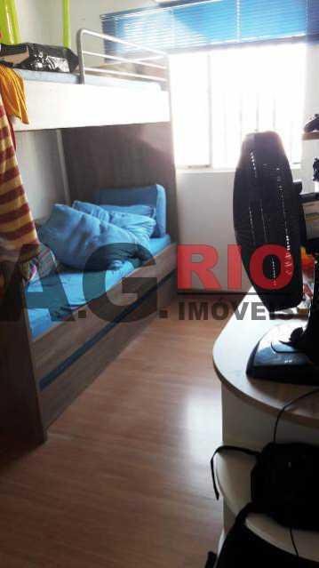 WhatsApp Image 2021-06-09 at 1 - Apartamento 2 quartos à venda Rio de Janeiro,RJ - R$ 245.000 - VVAP20959 - 16