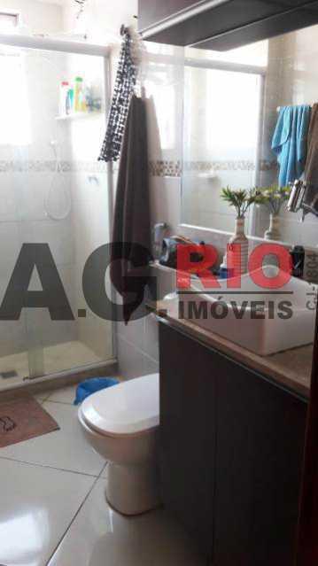 WhatsApp Image 2021-06-09 at 1 - Apartamento 2 quartos à venda Rio de Janeiro,RJ - R$ 245.000 - VVAP20959 - 20