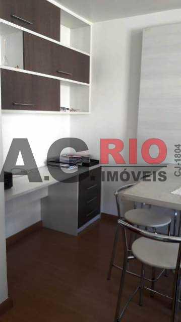 WhatsApp Image 2021-06-09 at 1 - Apartamento 2 quartos à venda Rio de Janeiro,RJ - R$ 245.000 - VVAP20959 - 13