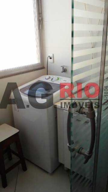 WhatsApp Image 2021-06-09 at 1 - Apartamento 2 quartos à venda Rio de Janeiro,RJ - R$ 245.000 - VVAP20959 - 21