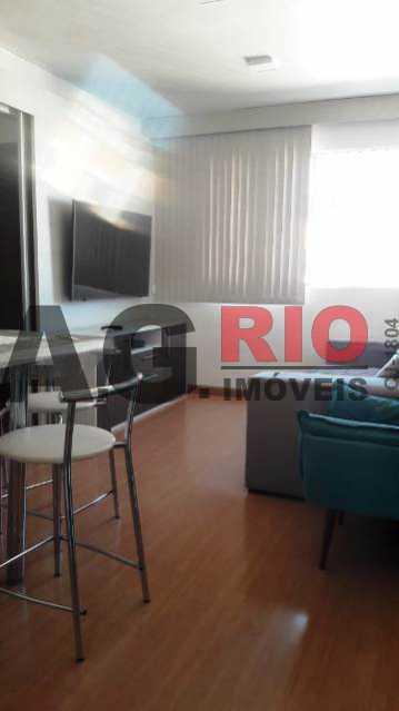 WhatsApp Image 2021-06-09 at 1 - Apartamento 2 quartos à venda Rio de Janeiro,RJ - R$ 245.000 - VVAP20959 - 9