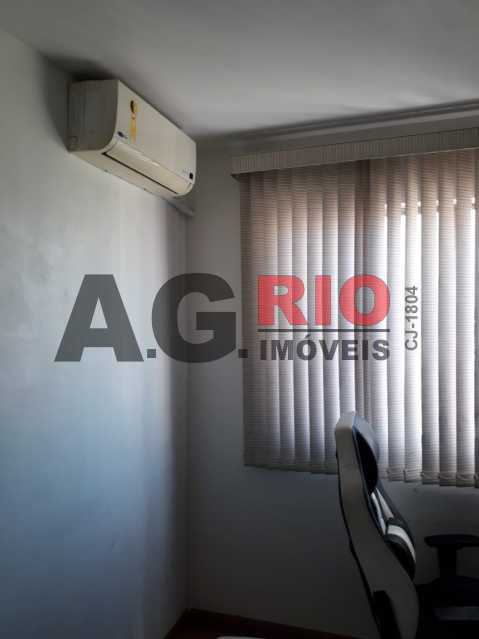 WhatsApp Image 2021-06-09 at 1 - Apartamento 2 quartos à venda Rio de Janeiro,RJ - R$ 245.000 - VVAP20959 - 19