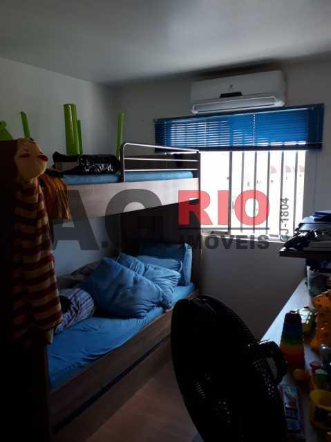 WhatsApp Image 2021-06-10 at 1 - Apartamento 2 quartos à venda Rio de Janeiro,RJ - R$ 245.000 - VVAP20959 - 24