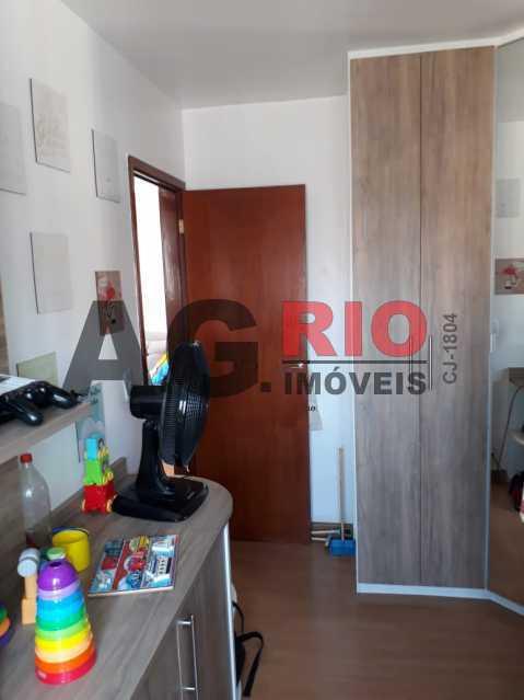 WhatsApp Image 2021-06-10 at 1 - Apartamento 2 quartos à venda Rio de Janeiro,RJ - R$ 245.000 - VVAP20959 - 25