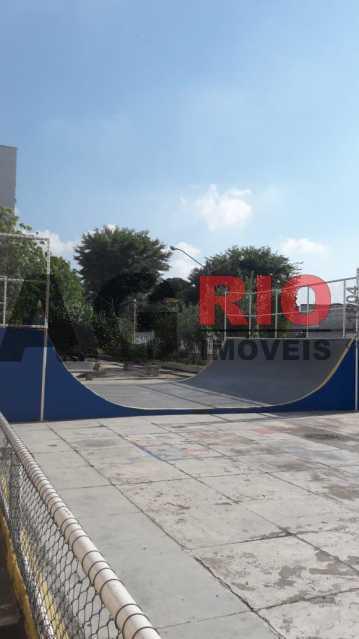 WhatsApp Image 2021-06-10 at 1 - Apartamento 2 quartos à venda Rio de Janeiro,RJ - R$ 245.000 - VVAP20959 - 30