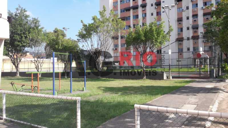 WhatsApp Image 2021-06-10 at 1 - Apartamento 2 quartos à venda Rio de Janeiro,RJ - R$ 245.000 - VVAP20959 - 31