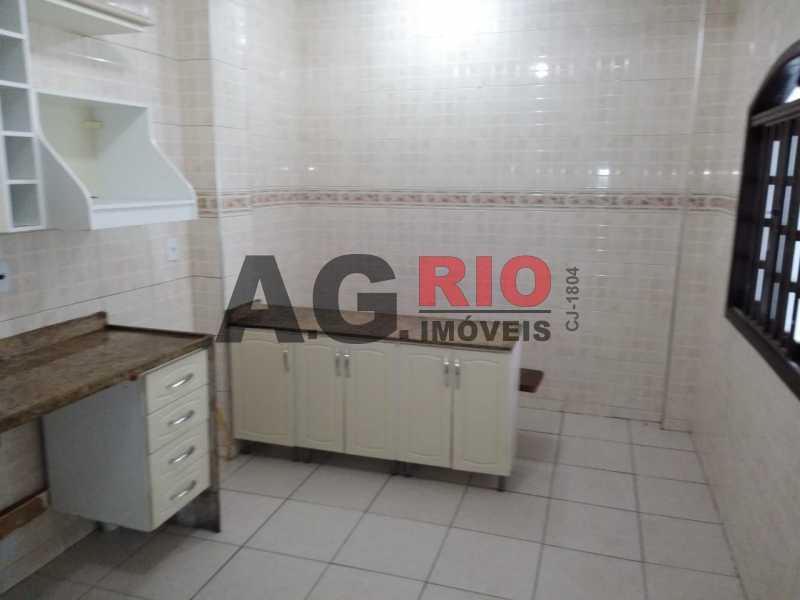 WhatsApp Image 2021-06-09 at 1 - Casa 2 quartos à venda Rio de Janeiro,RJ - R$ 400.000 - VVCA20090 - 3