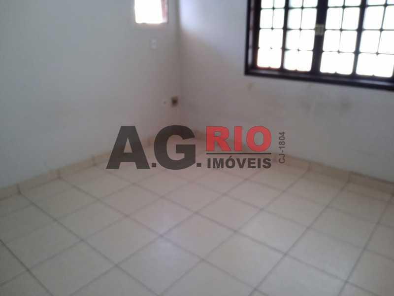 WhatsApp Image 2021-06-09 at 1 - Casa 2 quartos à venda Rio de Janeiro,RJ - R$ 400.000 - VVCA20090 - 8