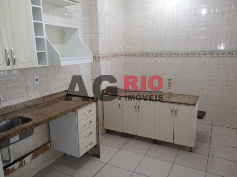 WhatsApp Image 2021-06-09 at 1 - Casa 2 quartos à venda Rio de Janeiro,RJ - R$ 400.000 - VVCA20090 - 9