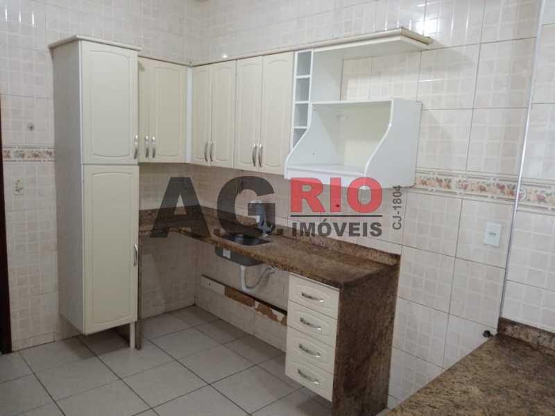 WhatsApp Image 2021-06-09 at 1 - Casa 2 quartos à venda Rio de Janeiro,RJ - R$ 400.000 - VVCA20090 - 11