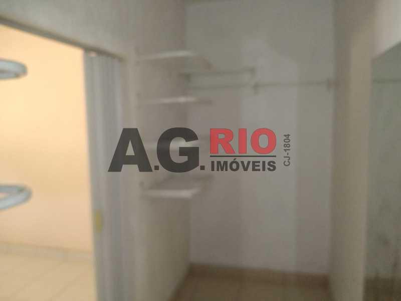 WhatsApp Image 2021-06-09 at 1 - Casa 2 quartos à venda Rio de Janeiro,RJ - R$ 400.000 - VVCA20090 - 12