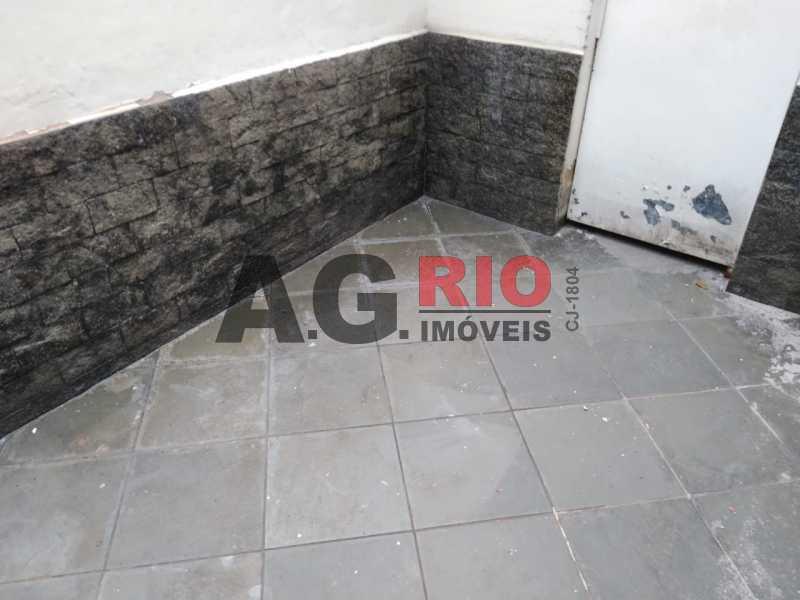 WhatsApp Image 2021-06-09 at 1 - Casa 2 quartos à venda Rio de Janeiro,RJ - R$ 400.000 - VVCA20090 - 13
