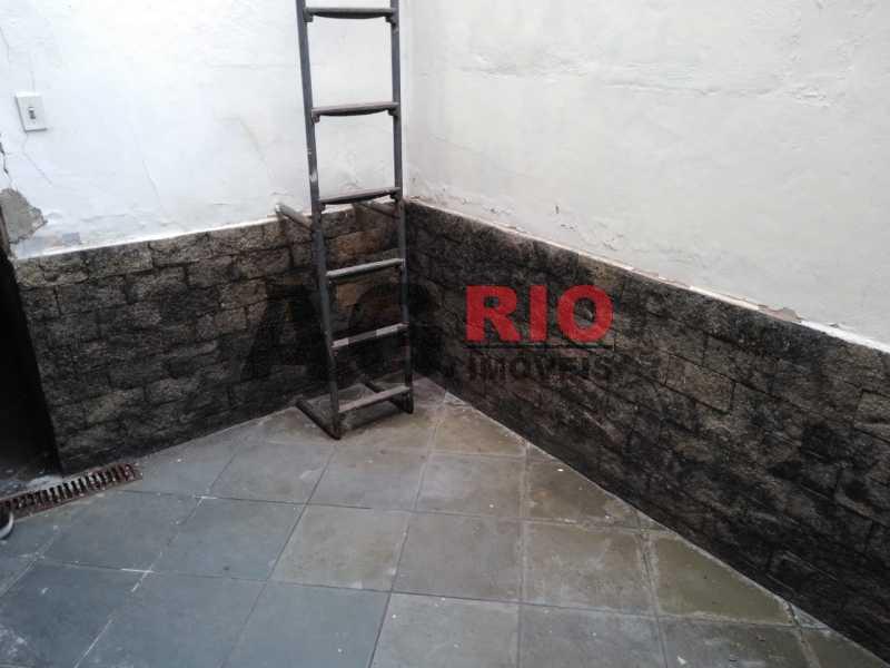 WhatsApp Image 2021-06-09 at 1 - Casa 2 quartos à venda Rio de Janeiro,RJ - R$ 400.000 - VVCA20090 - 14