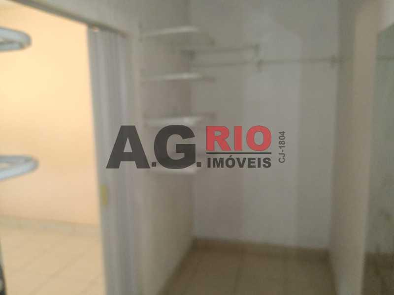 WhatsApp Image 2021-06-09 at 1 - Casa 2 quartos à venda Rio de Janeiro,RJ - R$ 400.000 - VVCA20090 - 15