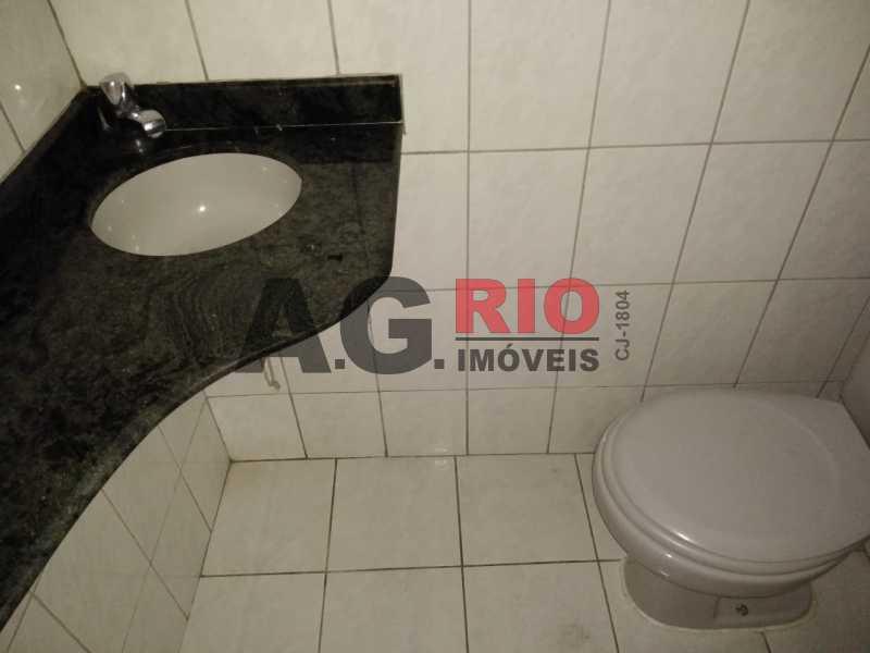 WhatsApp Image 2021-06-09 at 1 - Casa 2 quartos à venda Rio de Janeiro,RJ - R$ 400.000 - VVCA20090 - 16