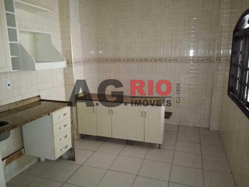WhatsApp Image 2021-06-09 at 1 - Casa 2 quartos à venda Rio de Janeiro,RJ - R$ 400.000 - VVCA20090 - 18