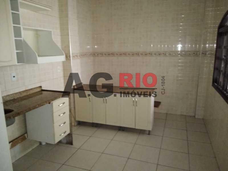 WhatsApp Image 2021-06-09 at 1 - Casa 2 quartos à venda Rio de Janeiro,RJ - R$ 400.000 - VVCA20090 - 19