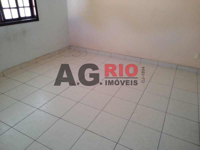 WhatsApp Image 2021-06-09 at 1 - Casa 2 quartos à venda Rio de Janeiro,RJ - R$ 400.000 - VVCA20090 - 20