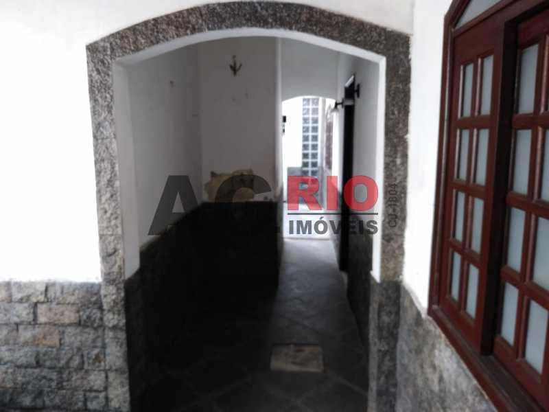 WhatsApp Image 2021-06-09 at 1 - Casa 2 quartos à venda Rio de Janeiro,RJ - R$ 400.000 - VVCA20090 - 21