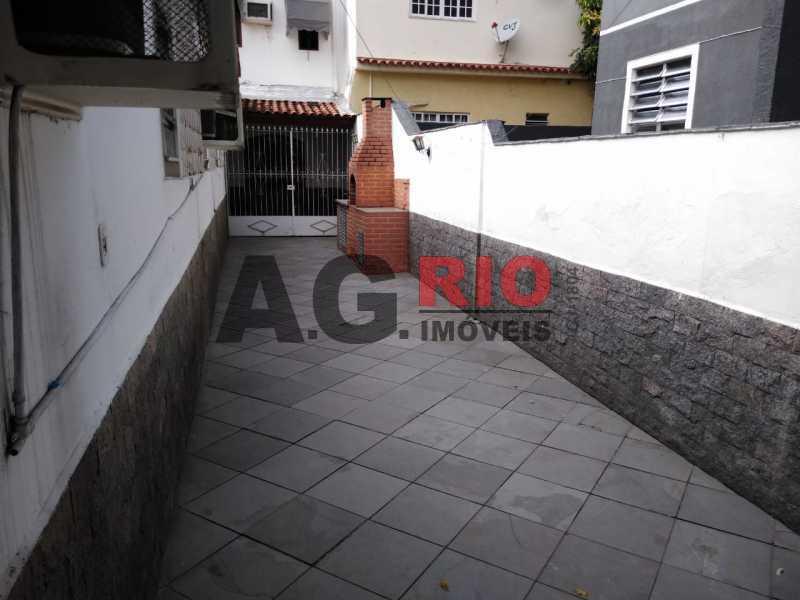 WhatsApp Image 2021-06-09 at 1 - Casa 2 quartos à venda Rio de Janeiro,RJ - R$ 400.000 - VVCA20090 - 22