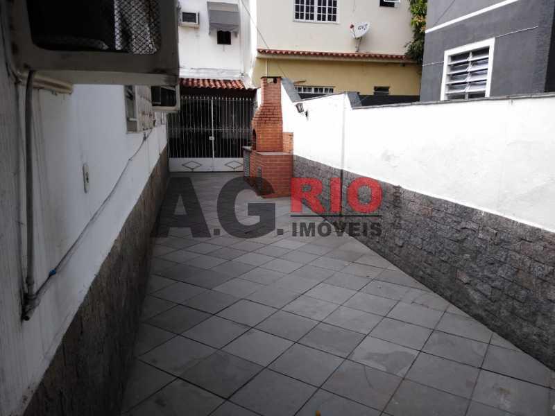 WhatsApp Image 2021-06-09 at 1 - Casa 2 quartos à venda Rio de Janeiro,RJ - R$ 400.000 - VVCA20090 - 24