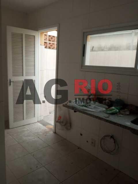 WhatsApp Image 2021-06-12 at 1 - Casa em Condomínio 2 quartos à venda Rio de Janeiro,RJ - R$ 195.000 - VVCN20068 - 7