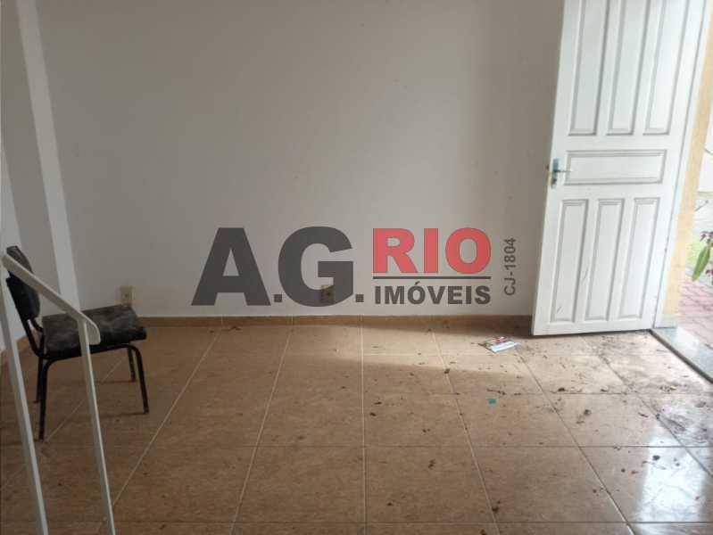 WhatsApp Image 2021-06-12 at 1 - Casa em Condomínio 2 quartos à venda Rio de Janeiro,RJ - R$ 195.000 - VVCN20068 - 6
