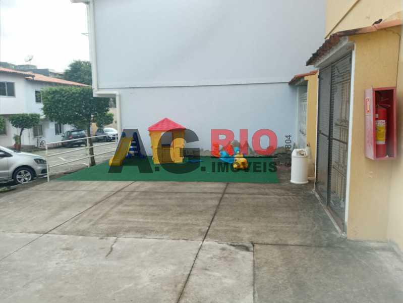 WhatsApp Image 2021-06-12 at 1 - Casa em Condomínio 2 quartos à venda Rio de Janeiro,RJ - R$ 195.000 - VVCN20068 - 8