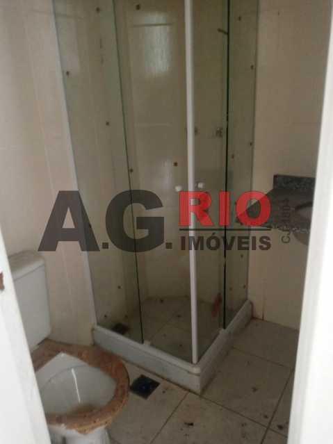 WhatsApp Image 2021-06-12 at 1 - Casa em Condomínio 2 quartos à venda Rio de Janeiro,RJ - R$ 195.000 - VVCN20068 - 13