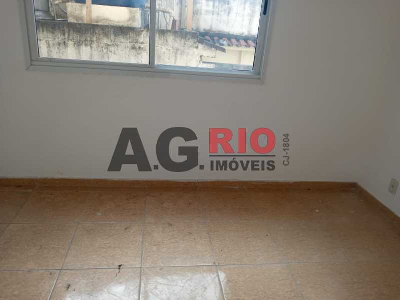 WhatsApp Image 2021-06-12 at 1 - Casa em Condomínio 2 quartos à venda Rio de Janeiro,RJ - R$ 195.000 - VVCN20068 - 16