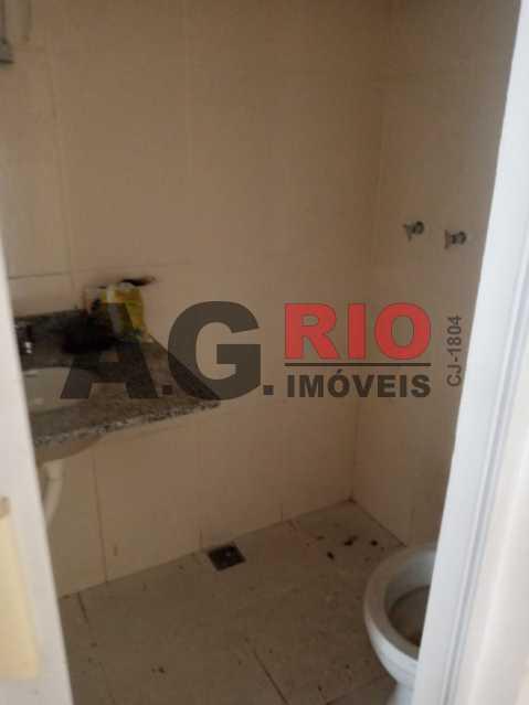 WhatsApp Image 2021-06-12 at 1 - Casa em Condomínio 2 quartos à venda Rio de Janeiro,RJ - R$ 195.000 - VVCN20068 - 18