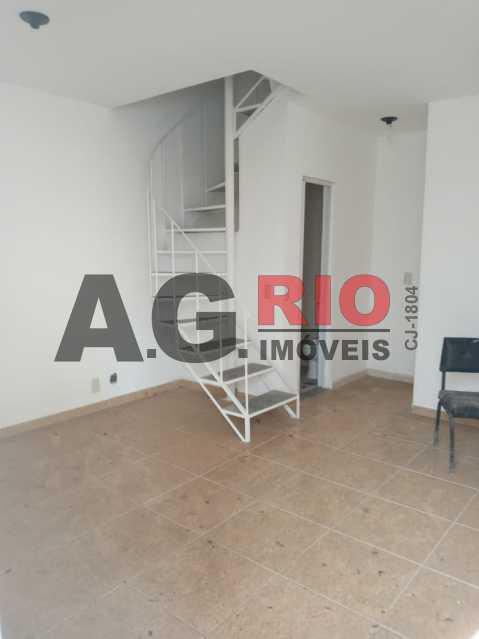 WhatsApp Image 2021-06-12 at 1 - Casa em Condomínio 2 quartos à venda Rio de Janeiro,RJ - R$ 195.000 - VVCN20068 - 5