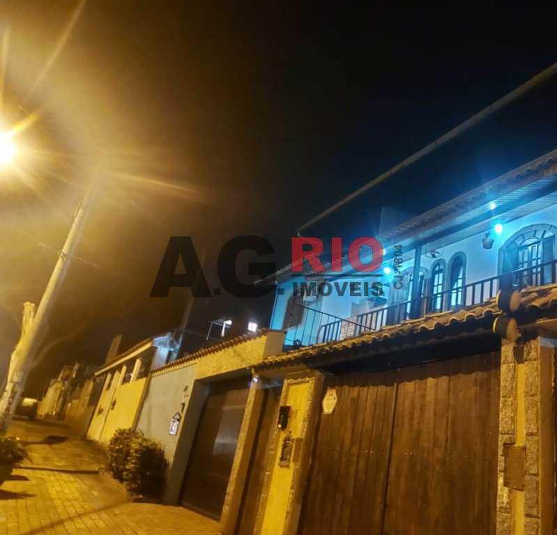 WhatsApp Image 2021-06-15 at 1 - Casa 3 quartos à venda Rio de Janeiro,RJ - R$ 450.000 - VVCA30151 - 3